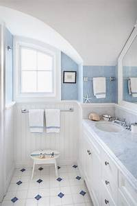 interior design ideas relating to bathroom home bunch With coastal bathroom ideas photos