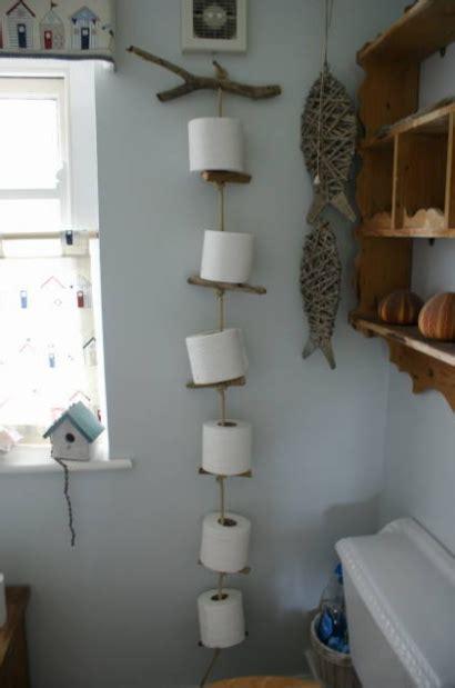 diy toilet paper holder ideas shop toilet