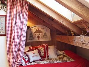 Case Di Montagna Interni Arredamento ~ Idee Creative e Innovative Sulla Casa e l'interior Design