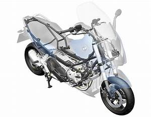Bmw C600 Sport Diagram