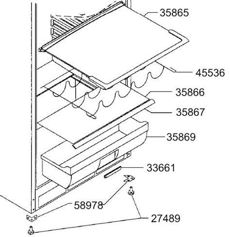 Smeg Ersatzteil  Profil Für Glasplatte Typ B  Welter Und