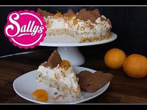 Torte Schnell Einfach : mandarinen spekulatius torte fruchtig einfach schnell und total lecker adventstorte youtube ~ Eleganceandgraceweddings.com Haus und Dekorationen