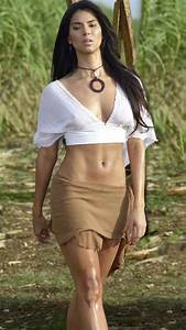 Roselyn Sanchez. | Brunettes | Pinterest | Celebrity ...
