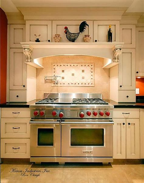 kitchen decorating theme ideas decor home