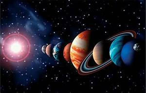 Learning > Curriculum Areas > Science > Astronomy