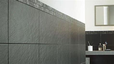 carrelage mural comment choisir côté maison