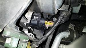 S10 22 Wiring Harness