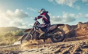 Image De Moto : assurance moto cross comparateur et devis gratuits ~ Medecine-chirurgie-esthetiques.com Avis de Voitures