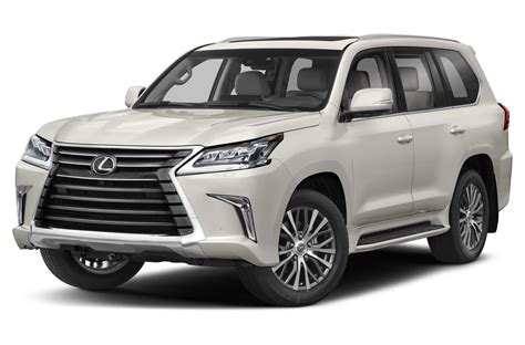 Lexus Lx Backgrounds by 2013 Lexus Lx 570 Gets Gs Inspired Minor Facelift Autoblog