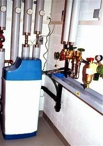 Kosten Durchlauferhitzer Strom : durchlauferhitzer durchlauferhitzer reparatur kosten ~ Bigdaddyawards.com Haus und Dekorationen