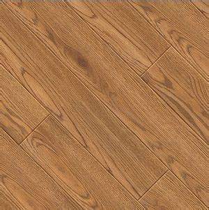 Rich Oak   Floorbay
