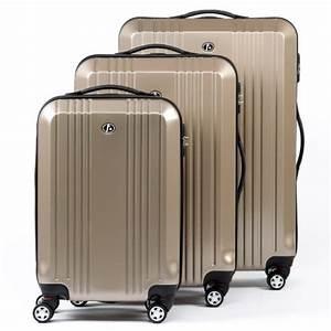 Hartschalenkoffer Set Test : koffer set samsonite bestseller shop mit top marken ~ Orissabook.com Haus und Dekorationen