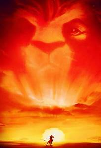 17 Best images about Lion King on Pinterest | Disney lion ...