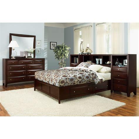 western style bed frames bedroom set sets rustic trendy