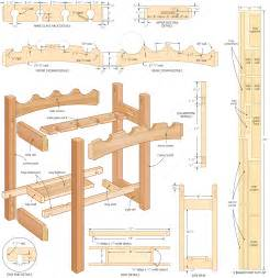 Dresser Valet Woodworking Plans by Woodworking Projects Wine Rack Awesome Purple