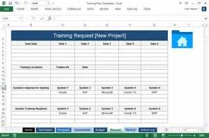 Workout Plan Template Excel Plan Template 20 Page Word 14 Excel Forms