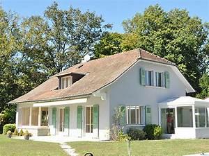 Einfamilienhaus 200 M2 : einfamilienhaus 1290 versoix verkauf tissot immobilien ~ Lizthompson.info Haus und Dekorationen