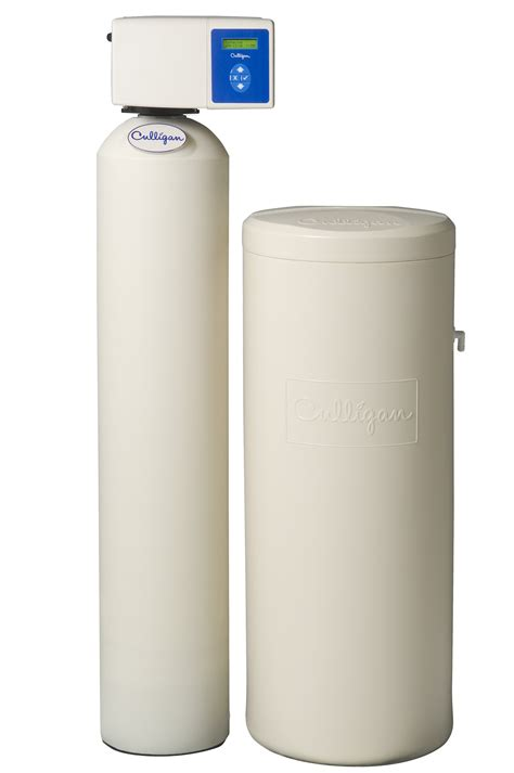water softener whole house softeners filters culligan water missoula Home