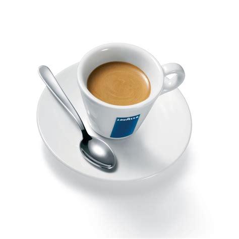 Passion, Design, Café