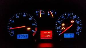 Epc And 2 Warning Lights  U0026 39 03 Golf Mk4 1 6 16v