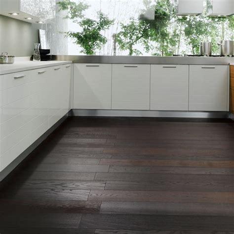 engineered flooring engineered flooring ikea