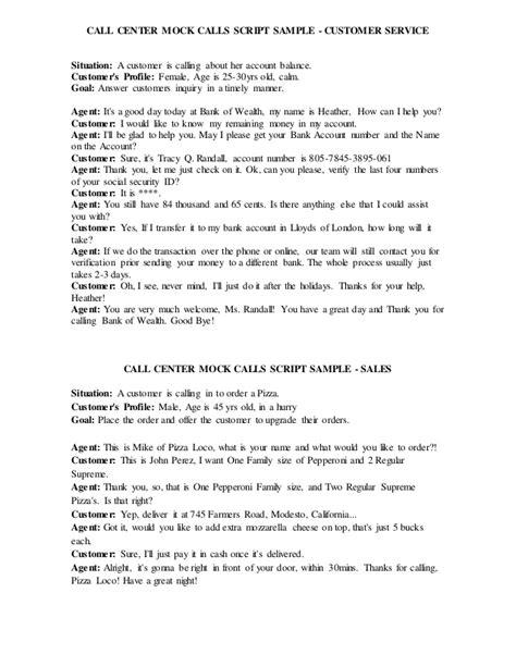 Russian revolution 1917 essay descriptive speech sample descriptive speech sample business plan financing