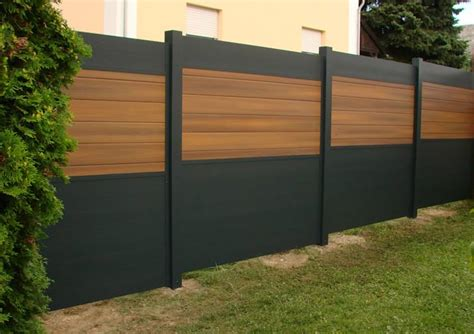 Garten Sichtschutz Eisen by Sichtschutz Am Haus Und Im Garten Bego Holz Und Stahl