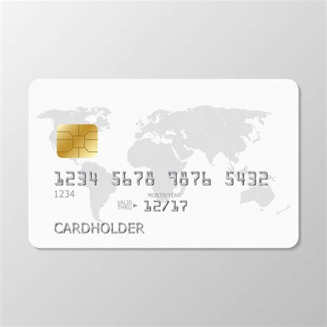 Check spelling or type a new query. Credit Cards - merit-investment.com