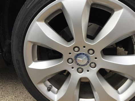 slotted rotors painted calipers mbworldorg forums
