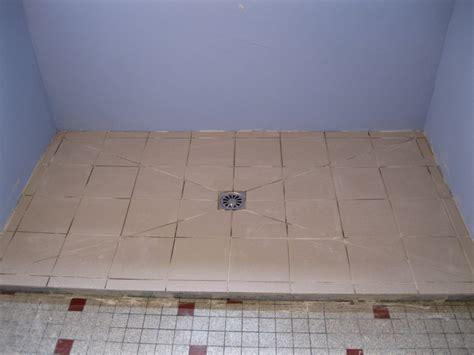 etancheite sol salle de bain artisan plombier experimente creation de salle de bains et a l italienne sarl lelong