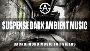 Free, Dark, Ambient, Music, Shikakutoru, Info