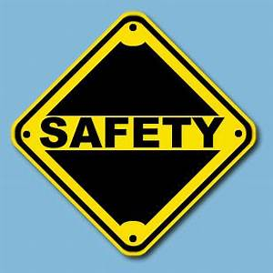 June is National Safety Month | wellnesscorp