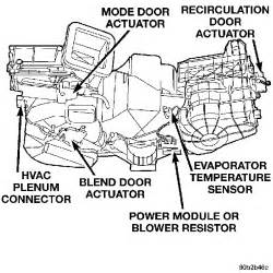 2003 cadillac cts change chrysler 300m 1999 300m heater issue noted dec 15th 2010 the