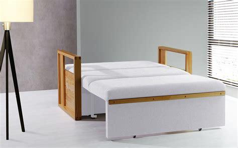 sofa usado teresina sofa camas casal etna review home co