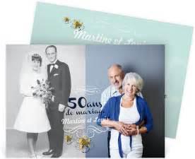 chanson pour 50 ans de mariage les 25 meilleures idées de la catégorie anniversaire de mariage 50 ans sur 50e