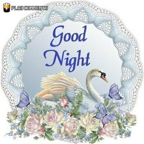 good night comments   page