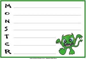 HD wallpapers kindergarten easter activity worksheets