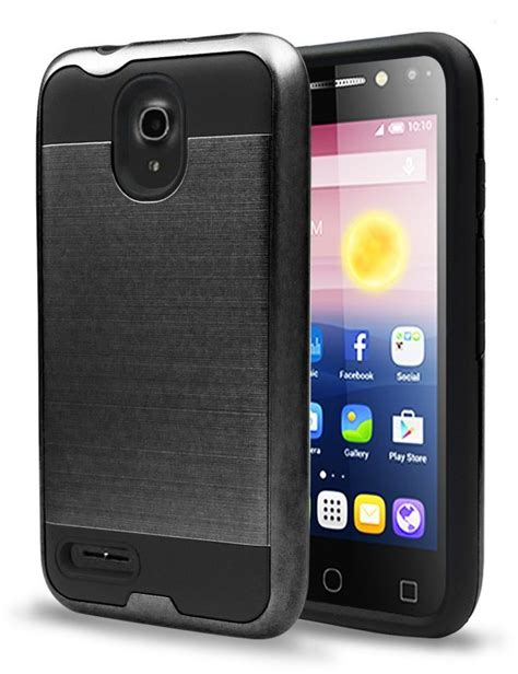10 best cases for alcatel onetouch pixi 4