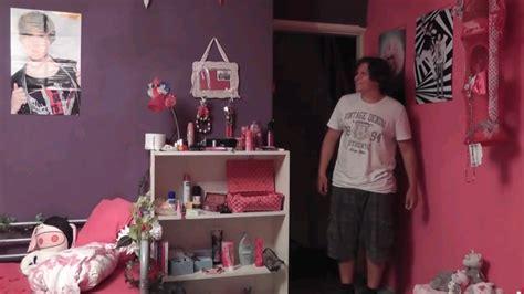 emejing chambre de fille 14 ans pictures seiunkel us