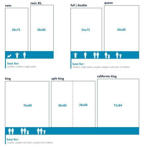 Bed Size Dimensions  Sleepopolis. Mini Fridge Glass Door. Where To Buy Garage Door Panels. Closet Doors Sliding. Garage Sale Stickers. Garage Door Repair Calabasas. Kenmore Refrigerator French Door. Overhead Door Danvers Ma. Salem Oregon Garage Door Repair