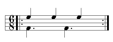 The placement of rhythmic accents on weak beats or weak portions of for the term syncopation may also exist other definitions and meanings, the meaning and definition indicated above are indicative not be used for. Syncopation - Wikipedia
