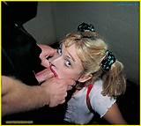 Max hardcore girls mirage