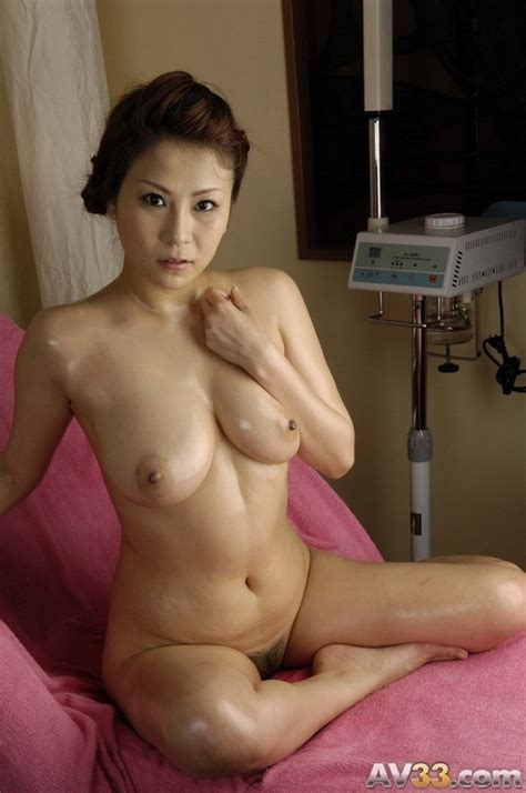 Ha5677  In Gallery Nude Asian Women Picture 4 Uploaded By Ryan316 On