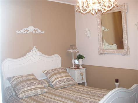 deco chambre et taupe frais couleur de peinture pour chambre artlitude