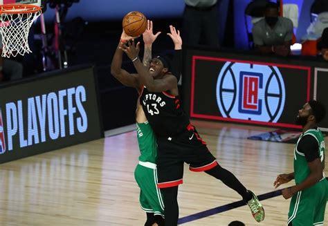 Toronto Raptors vs New Orleans Pelicans Prediction & Match ...