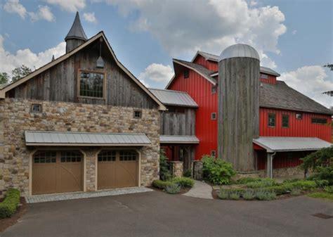 Beautiful Barndominiums  Sale   Country