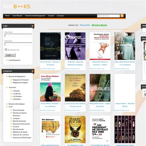 libreria ebook gratis ebooks gratuits trendyyy