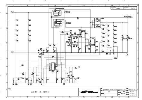 diagrama manual samsung bn44 00192a apktodownload