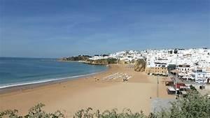Aller Au Portugal En Voiture : l 39 algarve un beau road trip au portugal carigami ~ Medecine-chirurgie-esthetiques.com Avis de Voitures