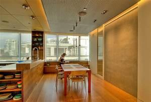Interior Soffit Lighting | Best Home Design 2018